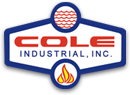 Cole Industrial, Inc.