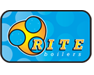 Rite Engineering Cole Industrial