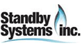 Standby Systems Propane Systems Cole Industrial