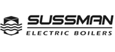 Sussman Electric Boilers Cole Industrial
