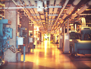 Fred Hutchinson Cancer Research Center Boiler Equipment Cole Industrial