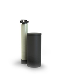 Cole Industrial Water Treatment Products