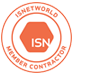 ISNetwork Cole Industrial Safety
