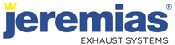 Jeremias Exhaust System Representative - Cole Industrial